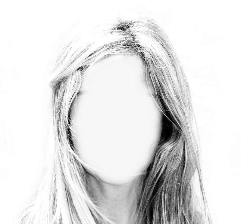 Identitetskrise behandling